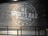 #1 Sports Bar in America